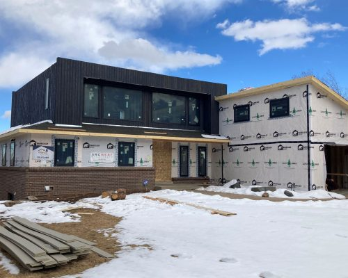 ArcWest-Architects-LookoutMtn-addition-construction4