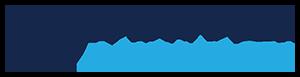 ArcWest is a sponsor of Denver Audubon