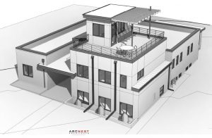 ArcWest-Architects-South-Park-Hill-home-addition-design