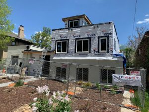 ArcWest-Architects-South-Park-Hill-home-addition-progress1