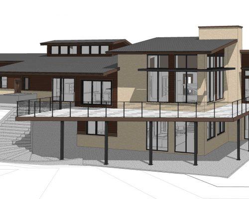 ArcWest-Architects-FoxHill-custom-home-design1