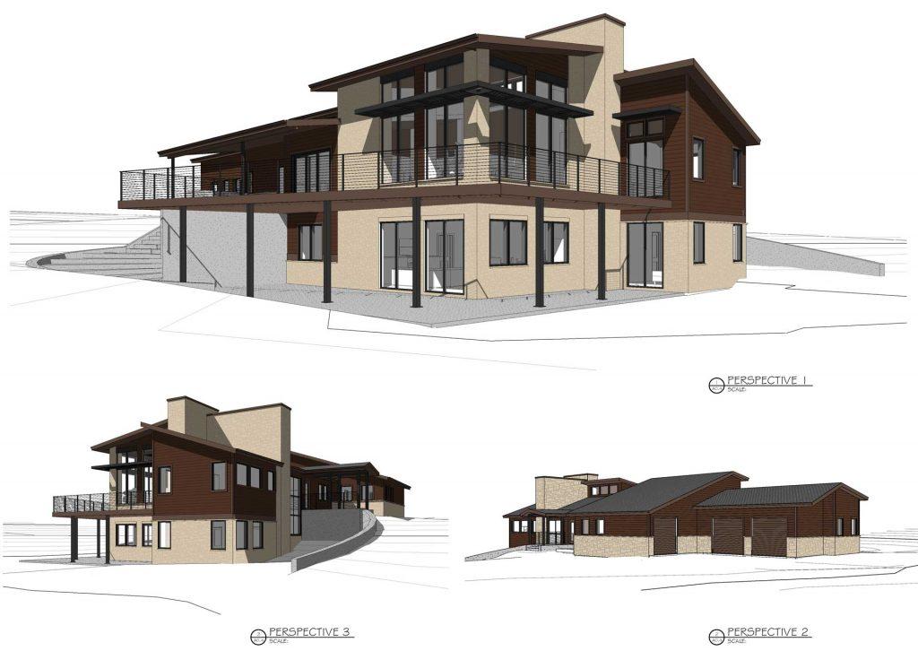 ArcWest-Architects-FoxHill-custom-home-design2